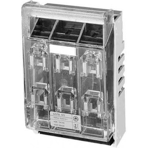 Eaton NH1-hor.patroonlastscheider 250A 3P, M10