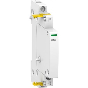 Schneider Electric SIGNAAL ELEMENT IATLS