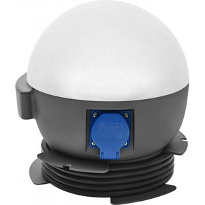 Bailey ROBUST LED BALL 20W 230V