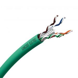 Schneider Electric KABEL U/UTP 4P 500M CAT6 250MHZ LSZH
