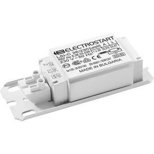 Electrostart ELECTROSTART LSI C 26W 230V 50HZ