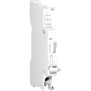 Schneider Electric OF HULPCONTACT C60 C120 IDPN