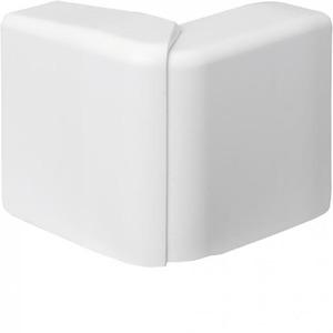 Tehalit SL20055, buitenhoek, wit