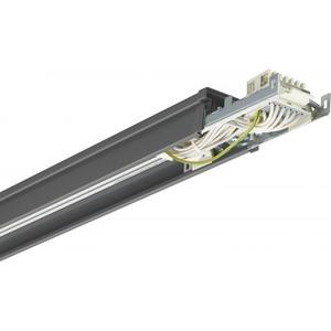 Philips Maxos Draagprofiel lichtlijnsysteem 39746699
