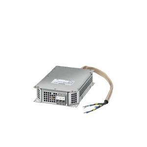 Siemens LINE REACTOR FSA 3AC 200-480V-1,9A