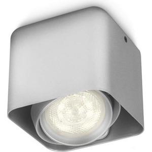 Philips Afzelia armatuur LED niet uitwisselbaar 2700K 3W IP20 532004816
