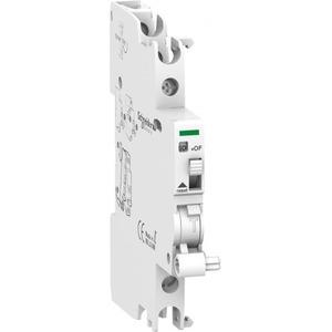 Schneider Electric Iof/sd+of hulp/ signaalcontact