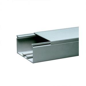 Attema Kg 110x60 kabelkoker grijs (ral 7030)