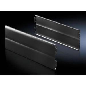 Rittal Flex-Block Afsluitplaten 200x400 VE=2