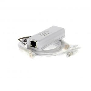 Omron USB naar RJ45 converter-unit. Kan gebruikt worden als programmeerkabel