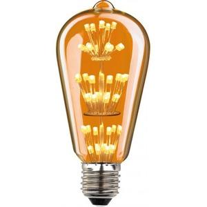 5882   KS Verlichting RUSTIC LED LAMP 1,3W   Rexel ...