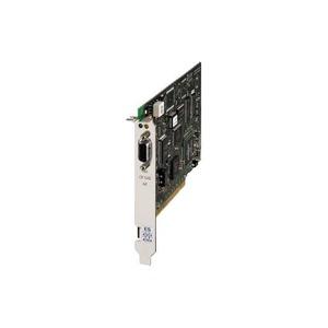 Siemens CP5613A2 PCI CARD;SPAREPART ASK