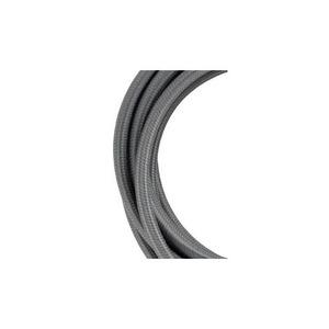 Bailey FABRIC CORD aansluitleiding 2x0,75mm² 3m 139674