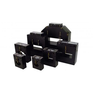 Eleq RM70-E4A 750/5 5-7,5-10VA