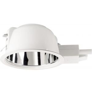 Concord LED100TE 26W 1-10DIM-INT DEC