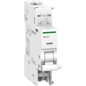Schneider Electric IMX+OF TRIPPING UNIT 100-415VAC