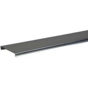 Legrand Van geel afdekgoot 2000x100mm staal 341291