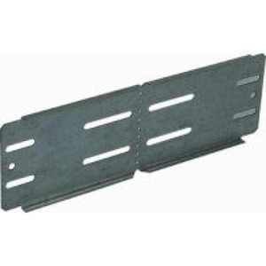 Legrand Koppelstuk/hoekverbinder Sdz H100