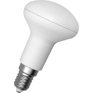 Bailey LED E14 R50 230V 6W 4200K 120D