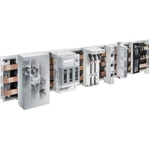 Rittal SV 4P CB-APP.ADAPT 250A, 690V AFGB