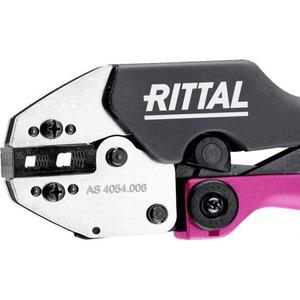 Rittal AS PERSTANG 35-50MM2-WM-CRIMP