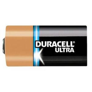 Duracell FOTOBATTERIJ DL123A 3V 16,9X34,5