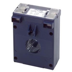 Eleq EM238 0-20A 4-20mA