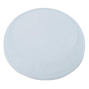 Eaton Lens, signaallamp wit, vlak, blanco