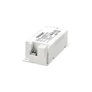 Tridonic LC 25W 600MA FIXC SC ADV