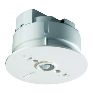 Philips Lampen LRM1070/00 SENSR MOV DET ST