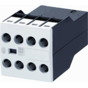 Eaton Hulpcontactblok DILA-XHI31, Hulpcontact 3m, 1v