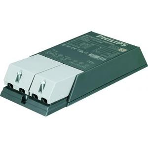Philips Lampen HID-AV C 35 /I CDM 220-240V 50/60HZ