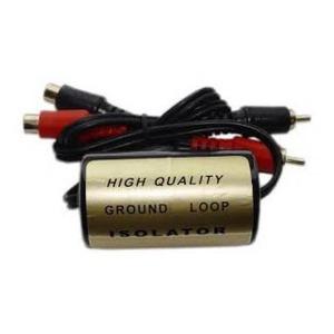Ajax Alarmgever-isolator (loop-isolator)