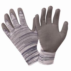 Bizline Snijbestendige handschoenen niveau 3 maat 10