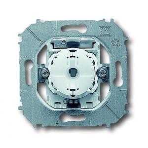 ABB Busch-Jaeger knopschak serie inb impuls