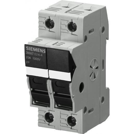 Siemens in Rexel Focuskrant