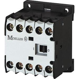 Eaton Mini hulprelais diler-40(400v50hz,440v60hz) 4m 0v