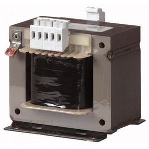 Eaton Besturingstrafo 1-fase stuurtransformator 400-400V 60VA 204936