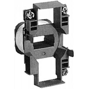 ABB Magneetschakelaar spoel spoelcode 81 spoel tbv N en A9 T/M A16