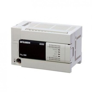 Mitsubishi FX3U-32MR/DS BASIS 24VDC 16I/16O