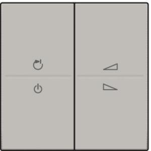 Niko Toets tweevoudig voor busdrukkn. / zender-audio