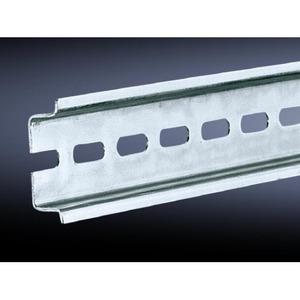 Rittal SZ Montagerail NS35/15 L=587