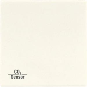 Jung KNX CO2-sensor