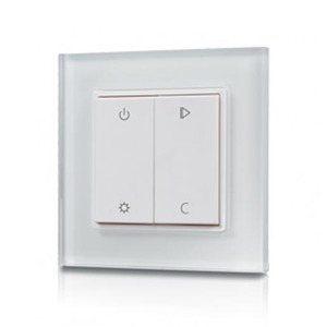 Lumiparts TOUCH WALL CONTROL RGB 1ZONE