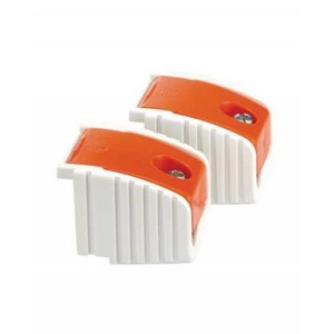 Osram DS OT CABLE CLAMP D-STYLE UNV2