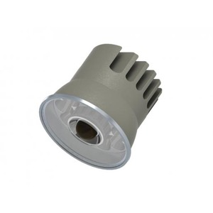 Newlec LED MODULE 50MM MET PIR 7W 600LM VARIABLE KELVIN