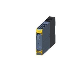 Siemens DIR. STARTER 0,4-2,0A 24V SAFETY SCREW