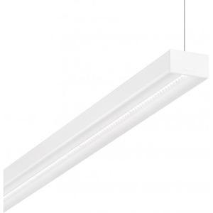 Trilux SFLOW H2-L MRW LED6400-840 ETDD 01