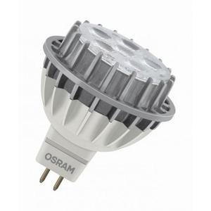 Osram PMR165036 8W/827 12V GU5.3