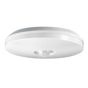 Steinel 760113 DL850S WIT SENSOR LIGHT